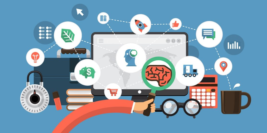 Why Your Future In e-Commerce Depends On AI-Driven Advertising