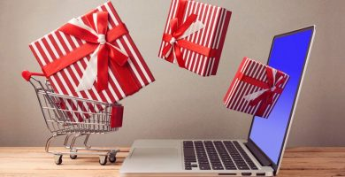 Last Minute Holiday Ecommerce Tips: Never Too Late to Convert!