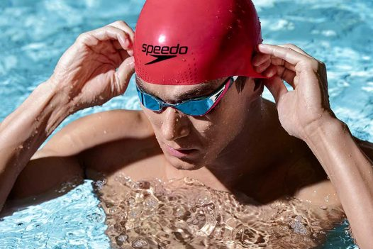 How Speedo Streamlined Their Marketing Operation With AdScale