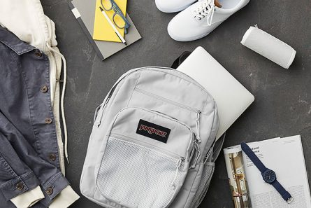 How Jansport increased their sales by more than 200%!