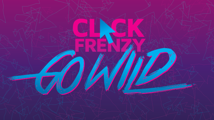 5 Digital Advertising Tips To Boost Your e-Commerce Sales On Click Frenzy!