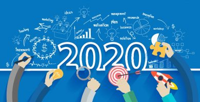 Ecommerce Trends in 2020: What Do We Predict?