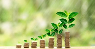 The 10% Strategy: Growing Your Business By Making Small Incremental Changes