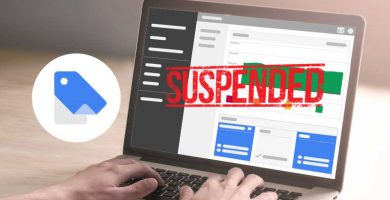 How to Fix for Google Merchant Center Misrepresentation Issues