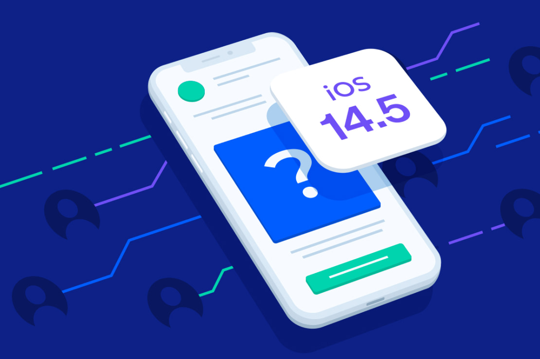 How Does iOS 14 Affect e-Commerce Marketing?