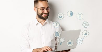 How To Scale A Business via e-Commerce Tools